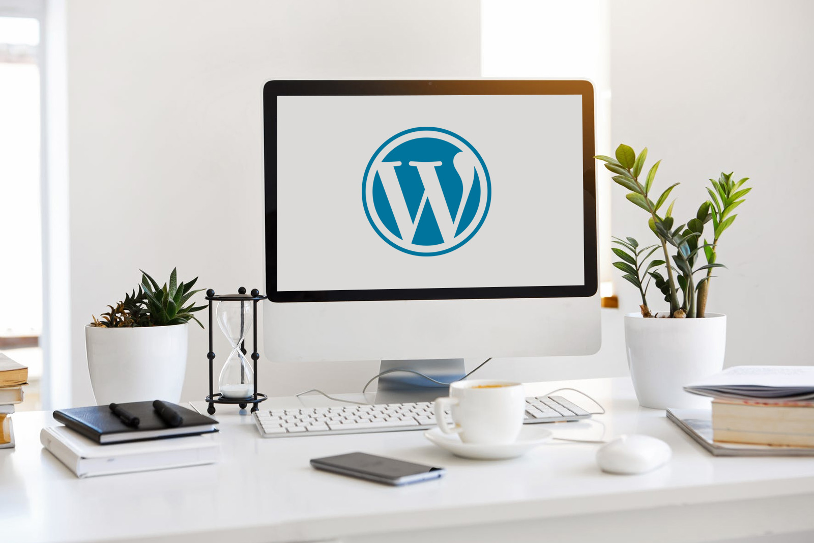 Why-You-Should-Use-WordPress-for-Your-Personal-or-Business-Website