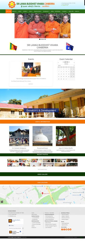 canberra-temple-website