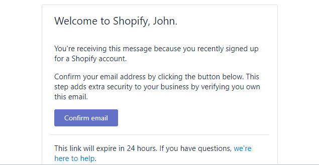 1-confirm-email-shopify