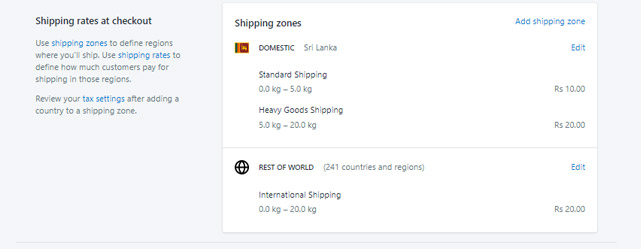 7c-shipping-details-in-shopify