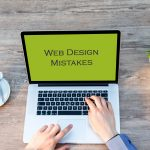 Most-Common-Web-Design-Mistakes-That-You-Should-Avoid-for-Your-Business-Website