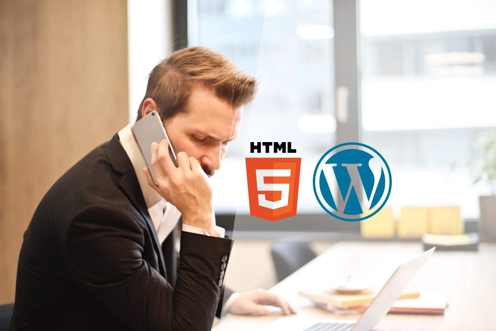 html-vs-wordpress-webdesign-in-sri-lanka
